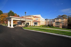 The Inn at Wylie Conference Center
